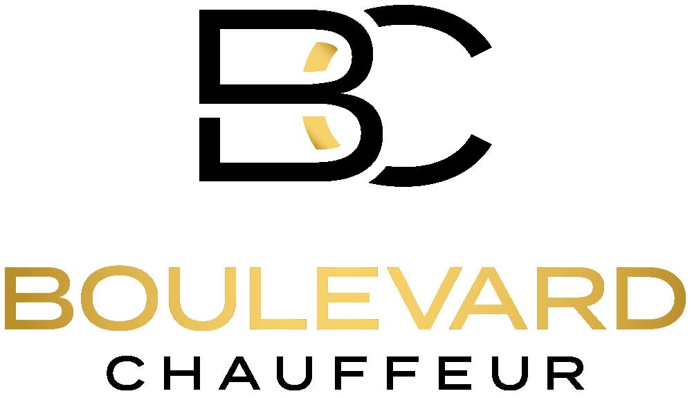 Boulevard-Chauffeur.png