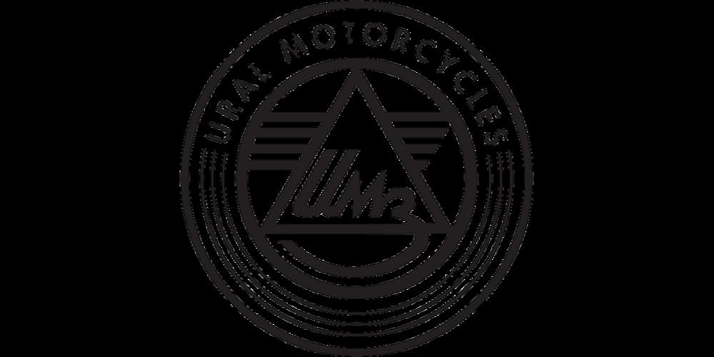 Ural Motorcycles.png