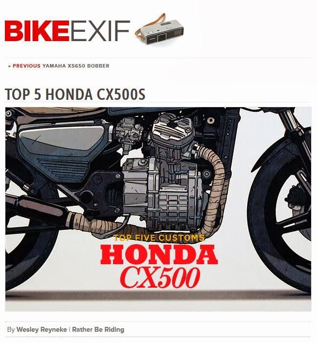 http://www.bikeexif.com/cx500