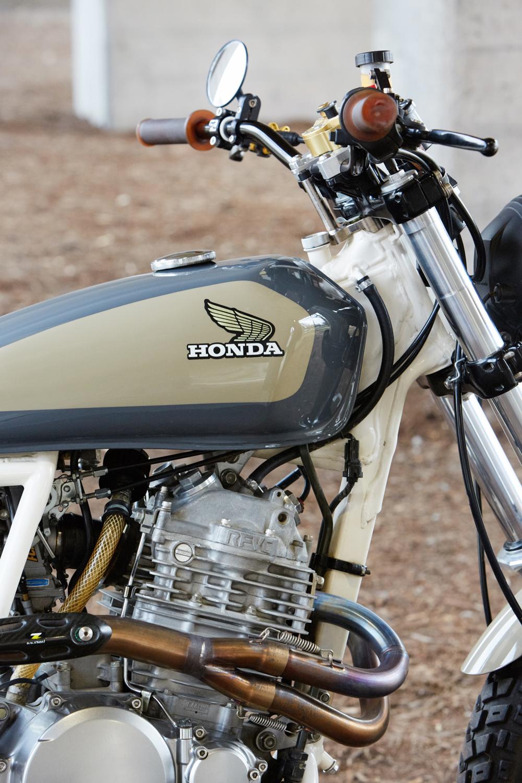 Daniel_Peter_Custom_XR650_Moto-Mucci (10).jpg