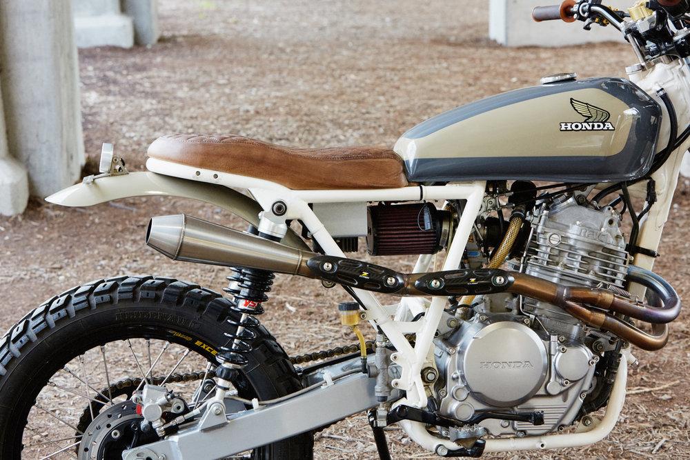 Daniel_Peter_Custom_XR650_Moto-Mucci.jpg
