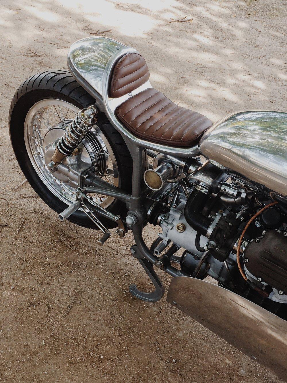 Craig_Rodsmith_Turbo_Moto-Guzzi_Dustbin_Moto-Mucci 2.jpg