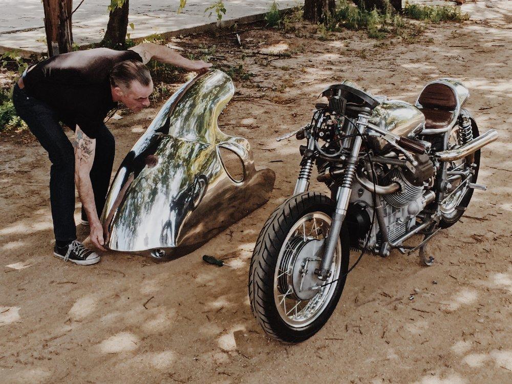 Craig_Rodsmith_Turbo_Moto-Guzzi_Dustbin_Moto-Mucci 5.jpg