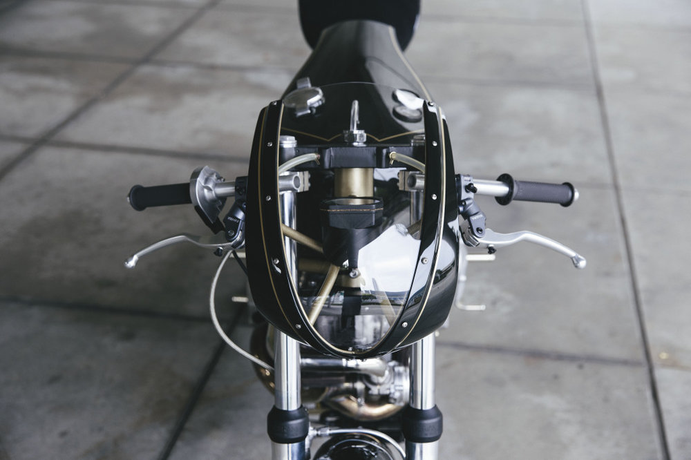 Turbo_Ducati_860_Max_Hazan_Moto-Mucci (2).jpg