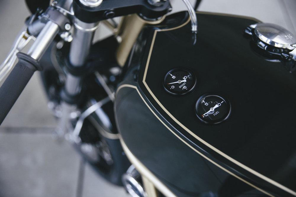 Turbo_Ducati_860_Max_Hazan_Moto-Mucci (5).jpg