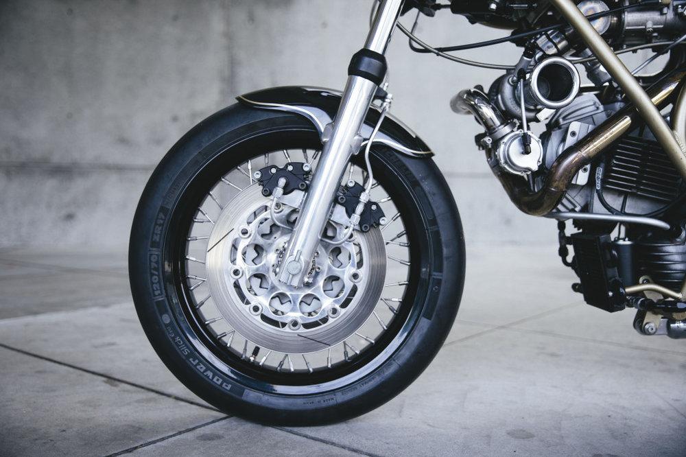 Turbo_Ducati_860_Max_Hazan_Moto-Mucci (6).jpg