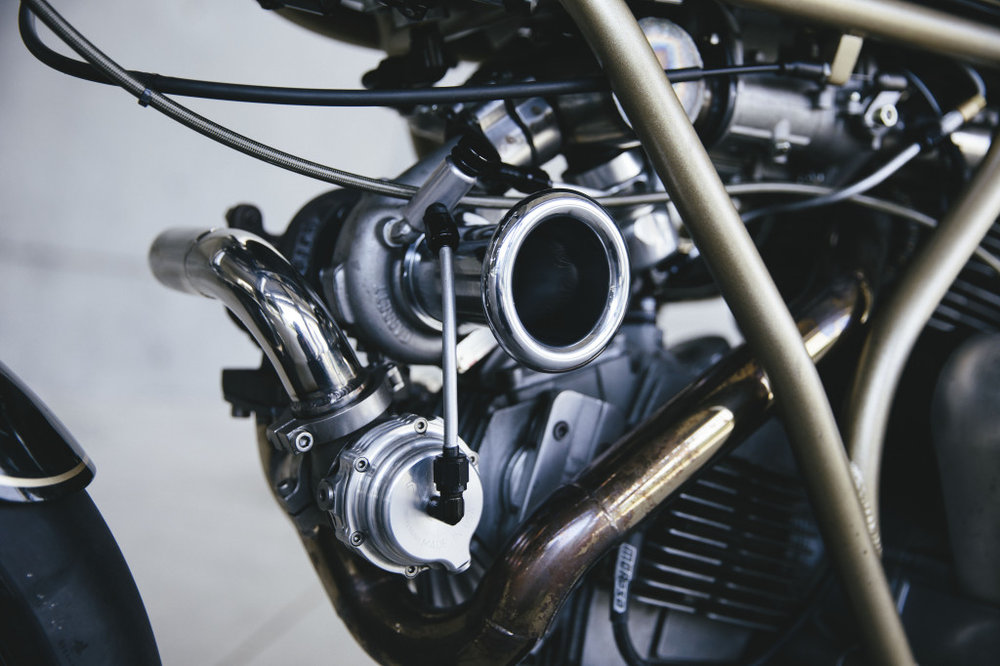 Turbo_Ducati_860_Max_Hazan_Moto-Mucci (7).jpg