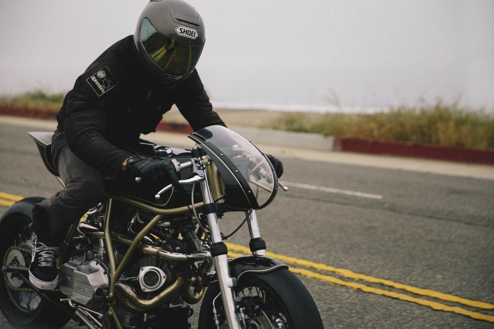 Turbo_Ducati_860_Max_Hazan_Moto-Mucci (9).jpg