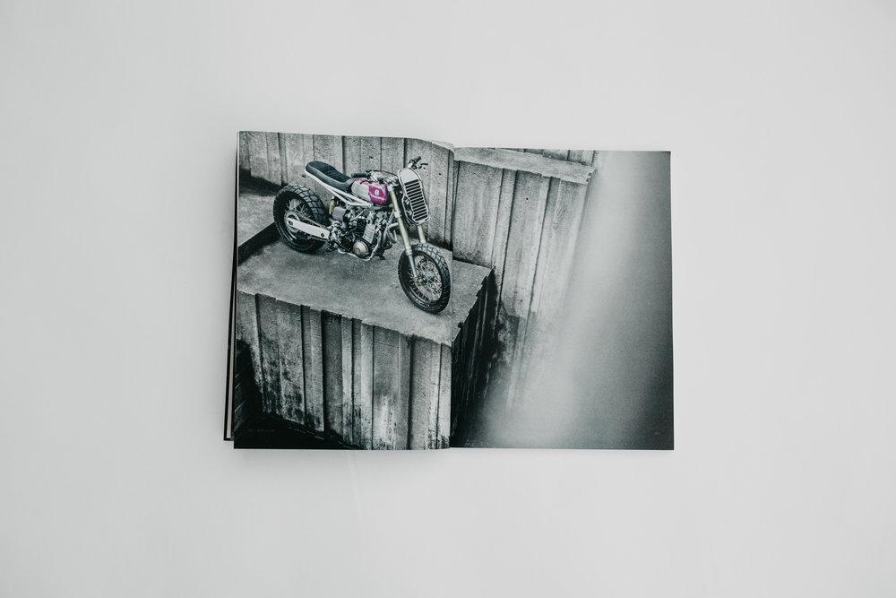 Iron&Air_Issue27_Moto-Mucci_Husqvarna (1).JPG