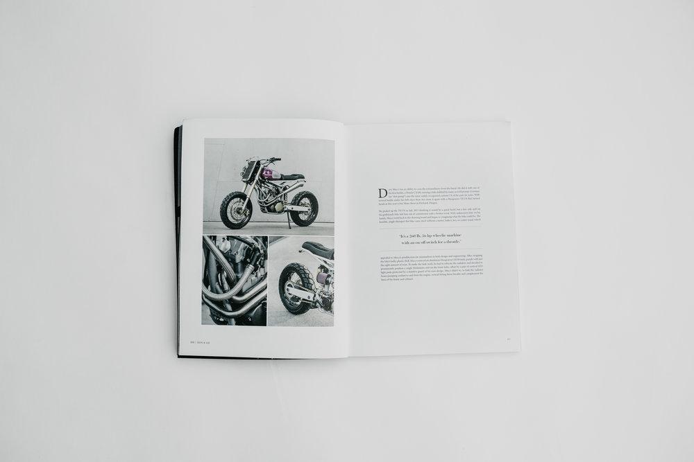Iron&Air_Issue27_Moto-Mucci_Husqvarna (3).JPG