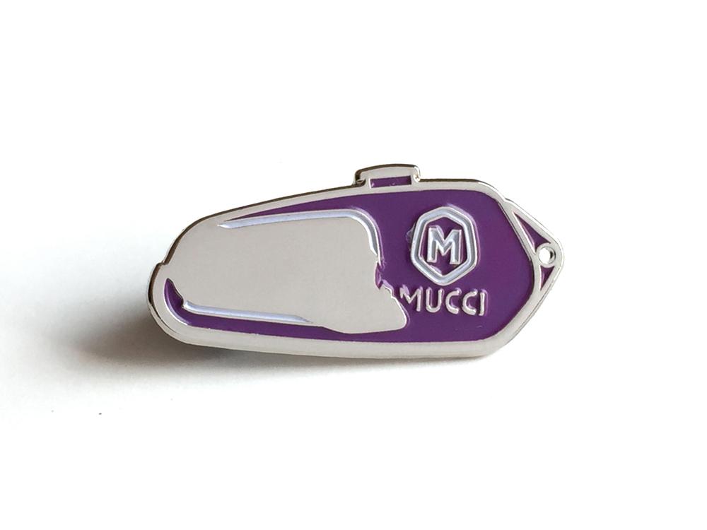 Moto-Mucci_Husqy570_Enamel_Pin.jpg