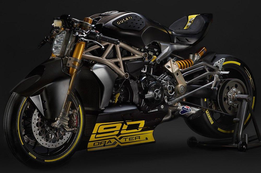 Ducati_Draxter_Concept_Drag_Bike_90th_Moto-Mucci (1).jpg