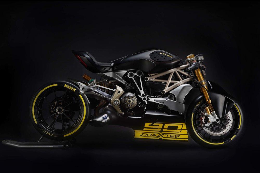 Ducati_Draxter_Concept_Drag_Bike_90th_Moto-Mucci (3).jpg