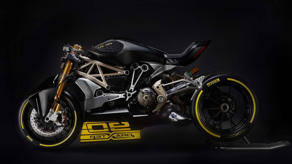 Ducati_Draxter_Concept_Drag_Bike_90th_Moto-Mucci (2).jpg