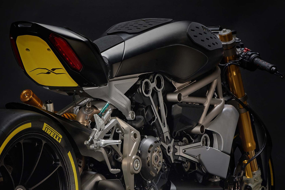Ducati_Draxter_Concept_Drag_Bike_90th_Moto-Mucci (6).jpg