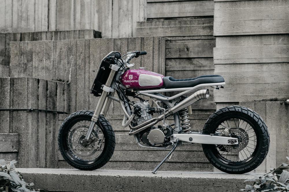 motomucci_custom_husqvarna_te_570_smr_supermoto_H1500px (50).jpg