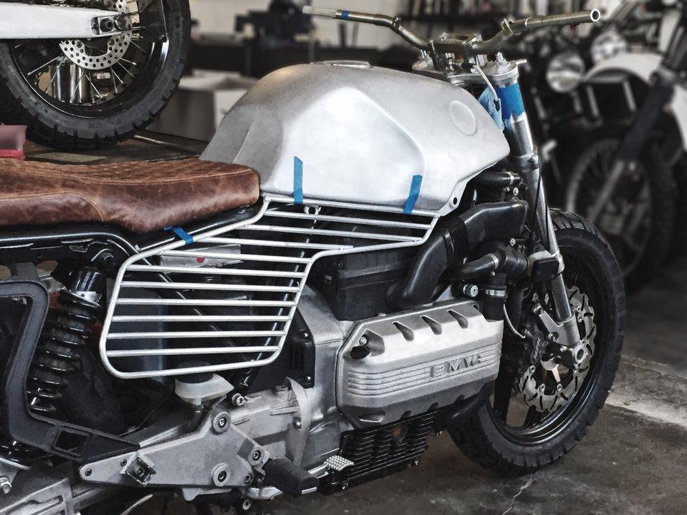 Moto-Mucci_BMW_K100_Custom_Side_Covers (5).JPG