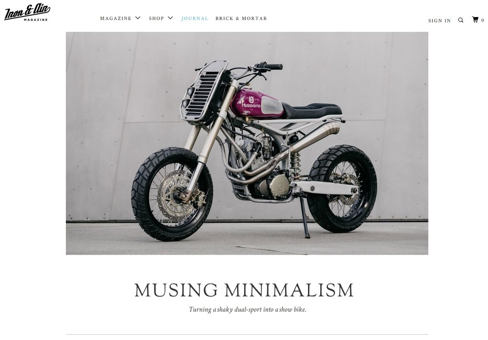 Iron_and_Air_Moto-Mucci_Husqvarna.JPG