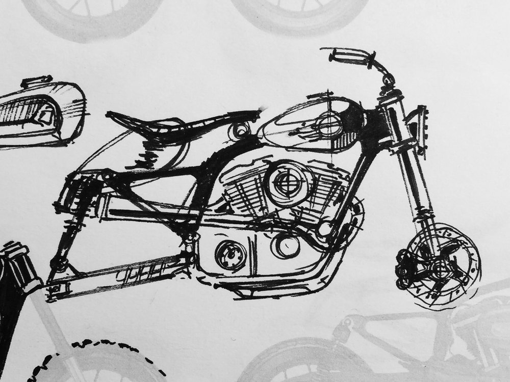 Moto-Mucci_Dual_Sportster_Sketches (2).JPG