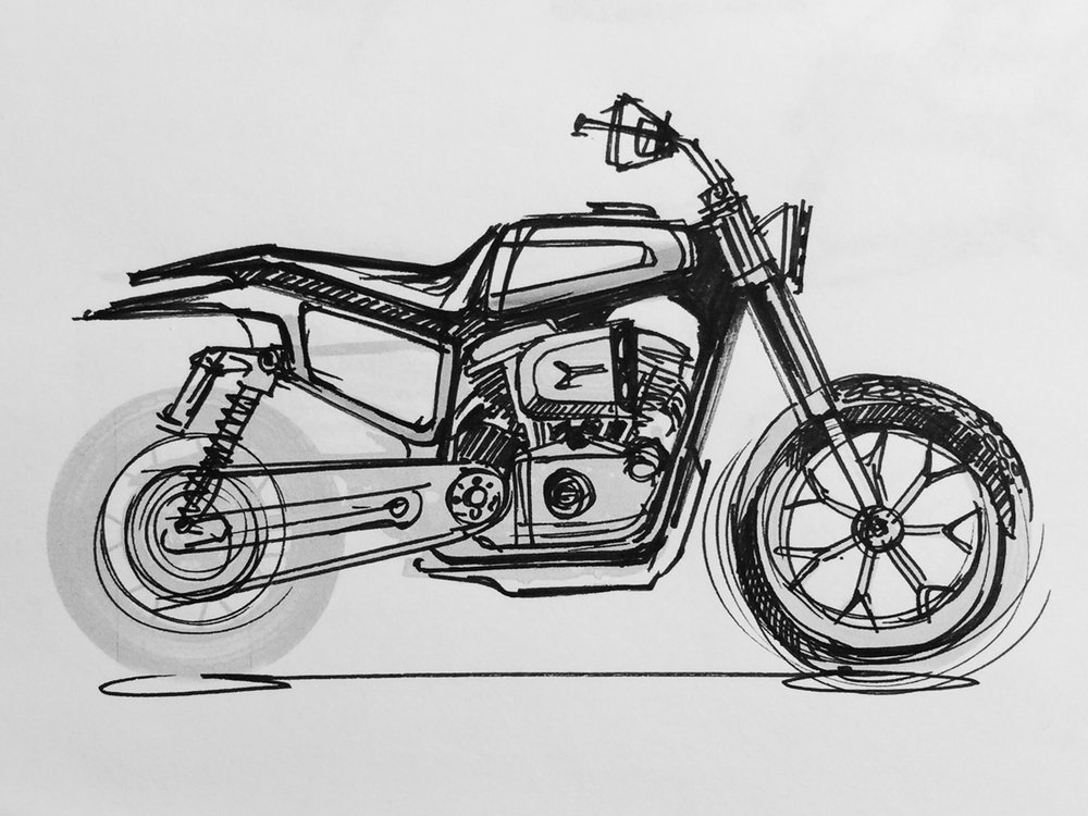 Moto-Mucci_Dual_Sportster_Sketches (3).JPG