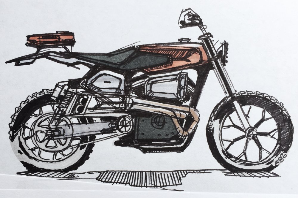 Moto-Mucci_Dual_Sportster_Sketches (1).JPG