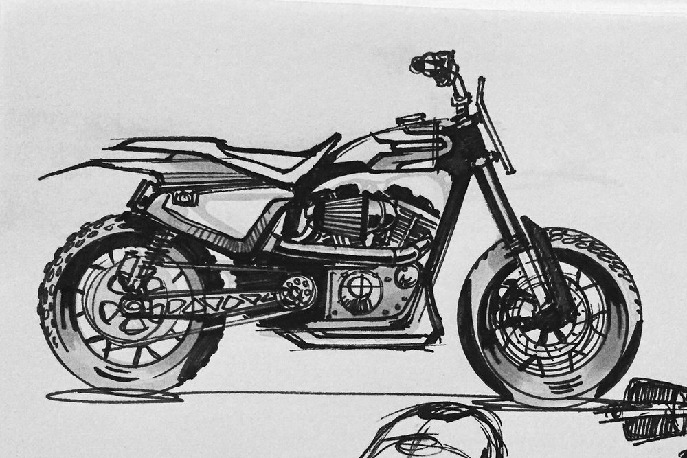 Moto-Mucci_Dual_Sportster_Sketches (4).jpg
