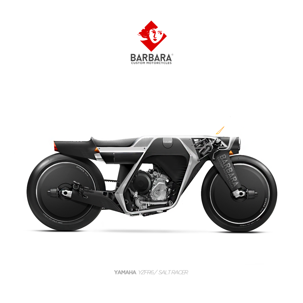 Barbara_Photoshop_Motorcycle_Concepts_Moto-Mucci (2).png