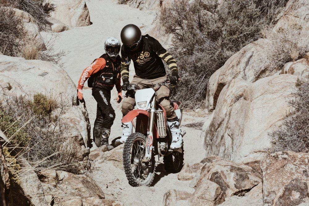 Johnson_Valley_OHV_WLF_Enduro_Moto-Mucci (9).JPG
