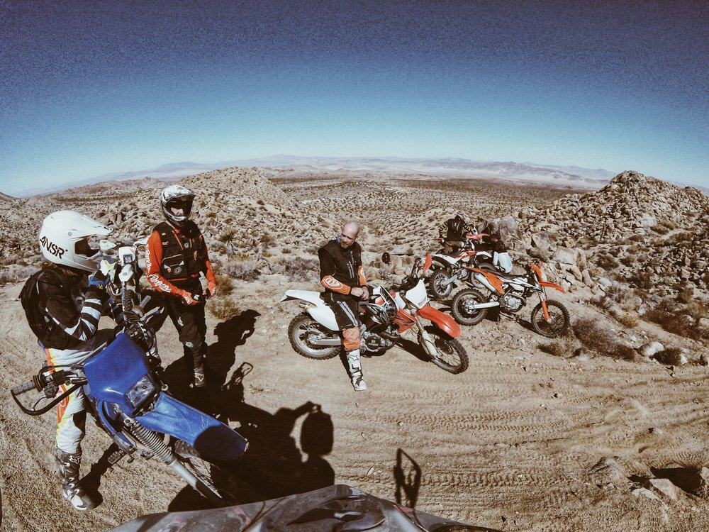 Johnson_Valley_OHV_WLF_Enduro_Moto-Mucci (6).JPG