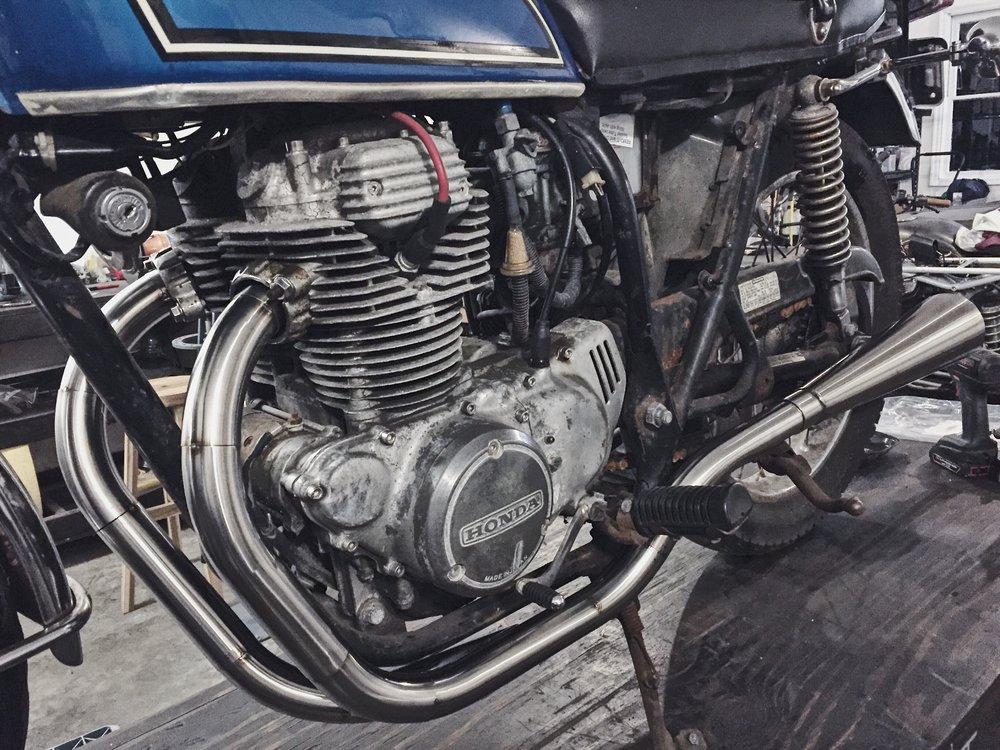 Moto-Mucci_Stainless_CB360_2-1_Exhaust (2).JPG