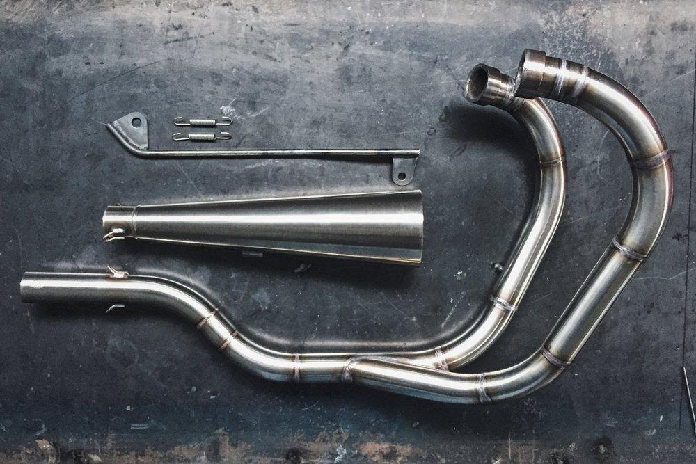 Moto-Mucci_Stainless_CB360_2-1_Exhaust (3).JPG