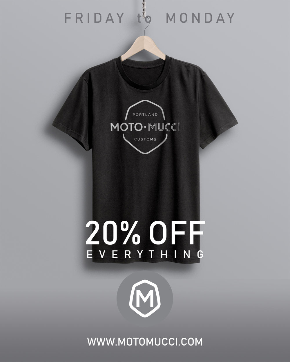 4x5_Shirt.jpg