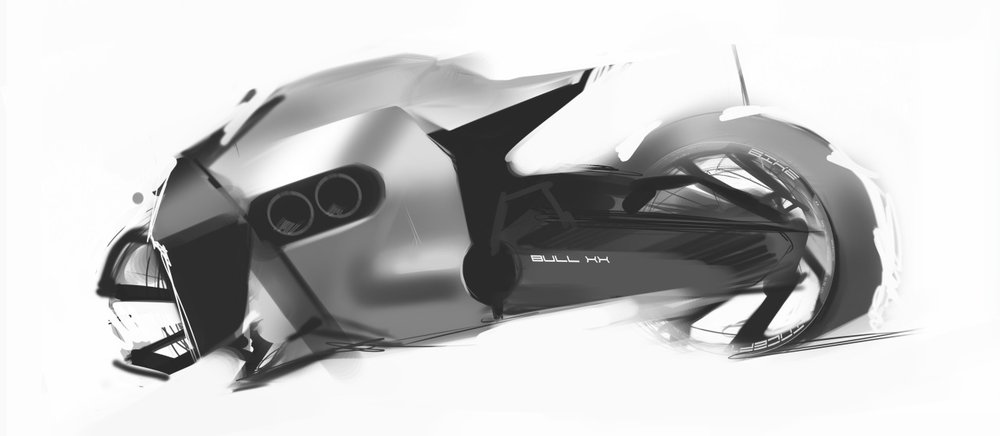 Bikeincept_Motorcycle_Concept_Sketches_Moto-Mucci (3).jpg