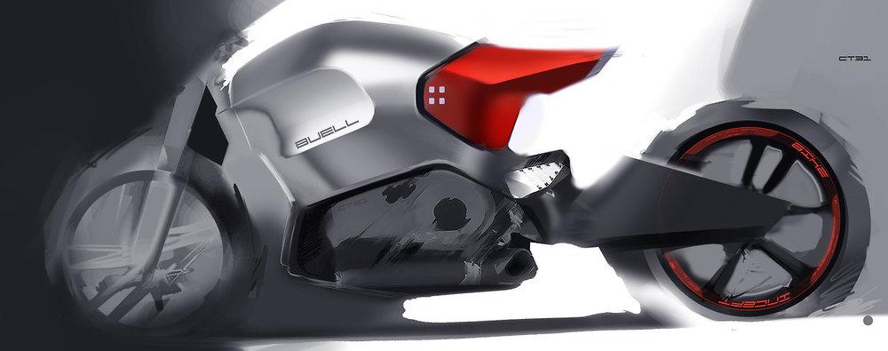Bikeincept_Motorcycle_Concept_Sketches_Moto-Mucci (5).jpg