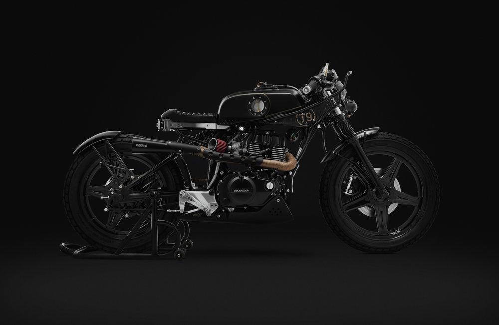 Thrive_Motorcycles_T009_Honda_CB250_Custom_Moto-Mucci (1).jpg