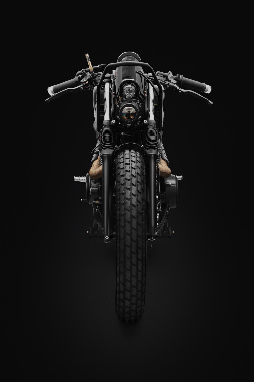Thrive_Motorcycles_T009_Honda_CB250_Custom_Moto-Mucci (1).png