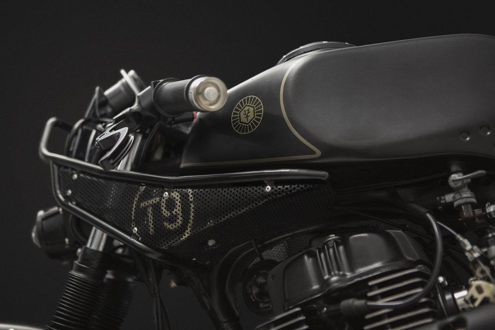 Thrive_Motorcycles_T009_Honda_CB250_Custom_Moto-Mucci (10).jpg