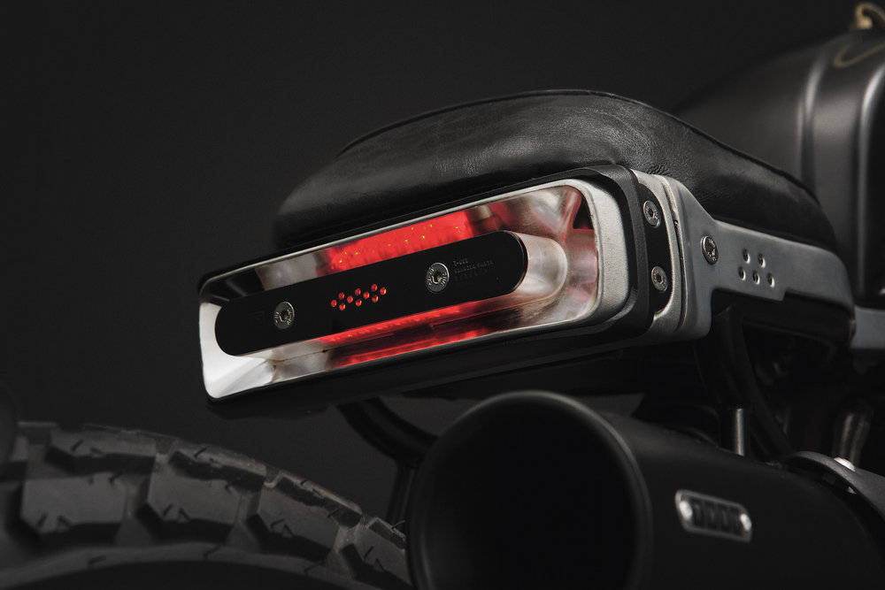 Thrive_Motorcycles_T009_Honda_CB250_Custom_Moto-Mucci (11).jpg
