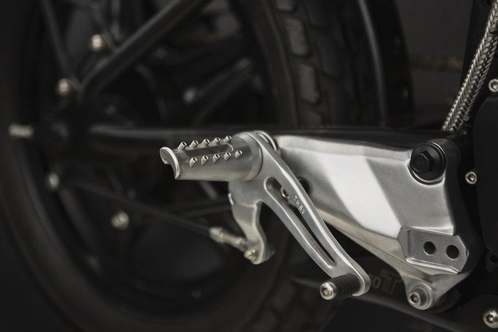 Thrive_Motorcycles_T009_Honda_CB250_Custom_Moto-Mucci (15).jpg