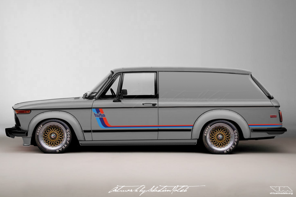 VirtualModels_E10_BMW_2002_Turbo_Panel_Wagon_Moto-Mucci (2).png