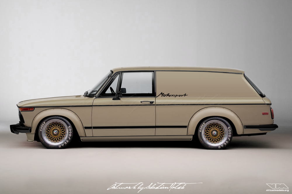 VirtualModels_E10_BMW_2002_Turbo_Panel_Wagon_Moto-Mucci.png