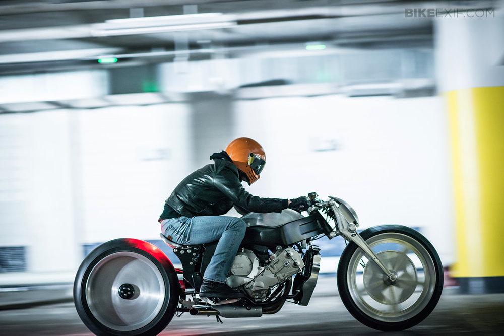 k1600-gtl-8-Moto-Mucci.jpg