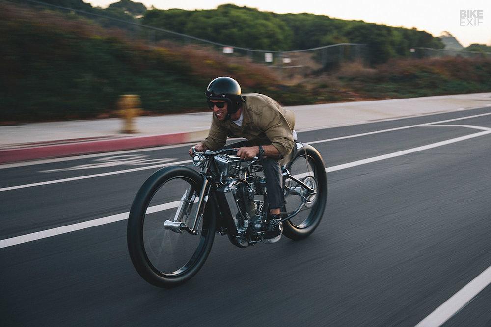 Max_Hazan_Supercharged_KTM_520_Custom_Moto-Mucci (1).jpg