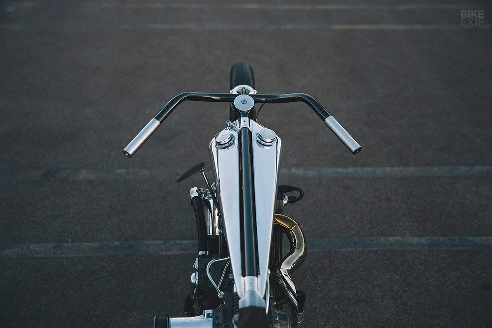 Max_Hazan_Supercharged_KTM_520_Custom_Moto-Mucci (2).jpg
