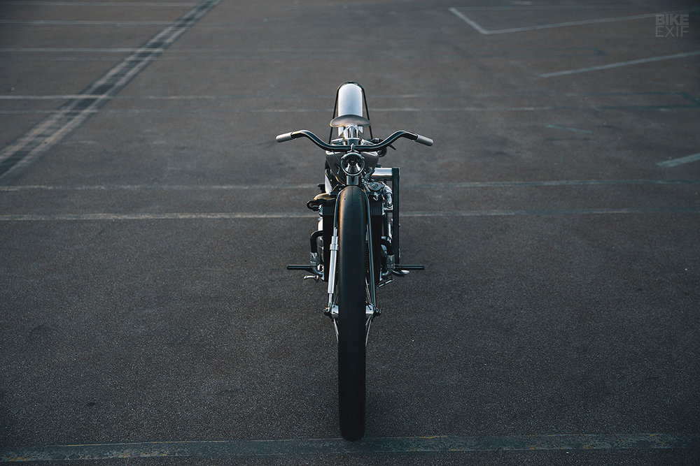 Max_Hazan_Supercharged_KTM_520_Custom_Moto-Mucci (3).jpg
