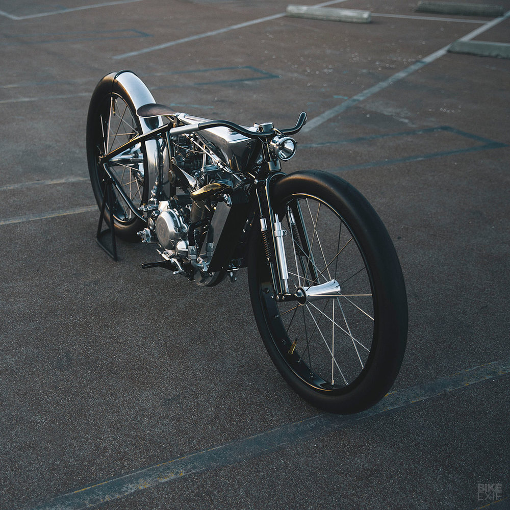 Max_Hazan_Supercharged_KTM_520_Custom_Moto-Mucci (6).jpg