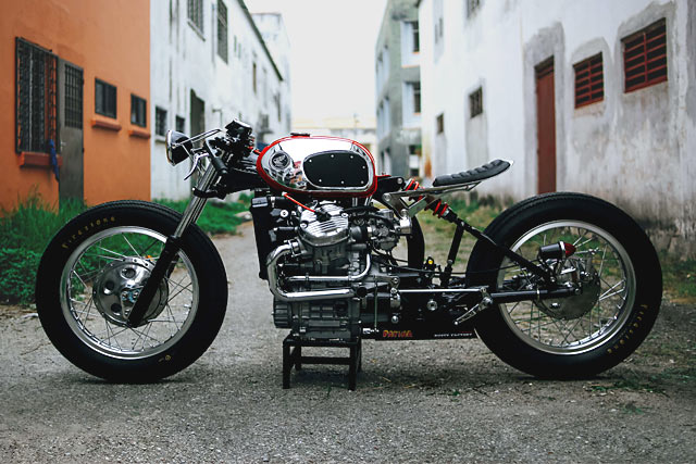 Rusty_Factory_Custom_Honda_CX500_Moto-Mucci (1).jpg