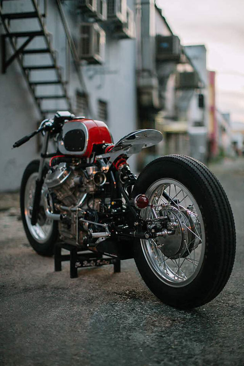 Rusty_Factory_Custom_Honda_CX500_Moto-Mucci (6).jpg