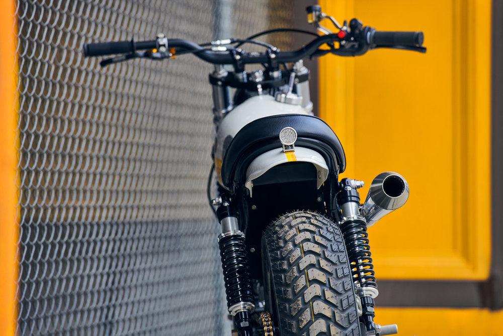 Yamaha_Custom_Tracker_SR500_Daniel_Peter_Moto-Mucci