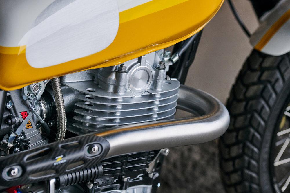 Yamaha_Custom_Tracker_SR500_Daniel_Peter_Moto-Mucci (1).jpg